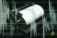 В Израиле произошло землетрясение