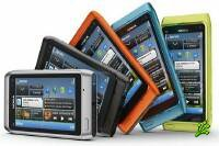 Все Nokia N8 бракованные