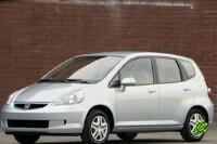 Honda отзовет 1,35 миллиона машин