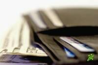 Израильские банки атакованы мошенниками
