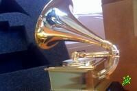 Израильтяне получили Grammy