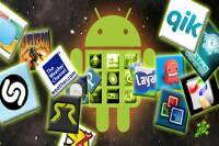 Обнаружен первый Android-троян