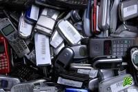 Новые тарифы на переговоры по мобильникам