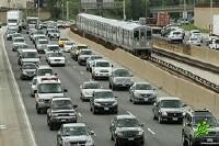 Реформа правил дорожного движения в Израиле