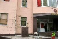 Украинские националисты угрожают евреям