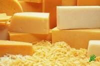 Израилю грозит нехватка твердого сыра