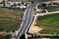 Транспортная революция в Израиле