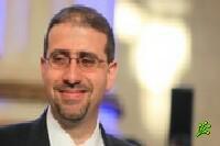 Дан Шапиро - новый посол США в Израиле