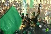 ХАМАС готовит мощный теракт в Израиле