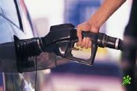 1 апреля в Израиле подорожает бензин