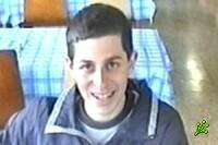Ликвидирован похититель Гилада Шалита