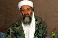 США ликвидировали Усаму Бин-Ладена
