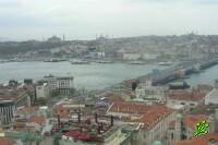 Покушение на израильского консула в Стамбуле