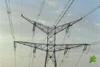 С 8 августа электричество дорожает на 20%