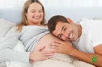 Инструкция по зачатию ребенка