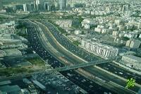 Самые опасные дороги в Израиле
