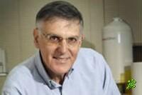 Израильтянин получил Нобелевскую премию