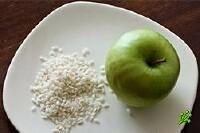 Три способа сбросить вес за один день