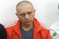Карлик признан убийцей семьи Ушеренко