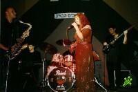 Ирина Кильфин в новой джазовой программе