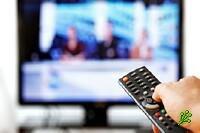 Пенсионеров освободили от телевизионного налога