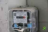 Альтернативная тарифная сетка на электричество