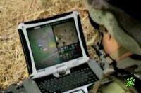 ЦАХАЛ выводит на поле боя танки без водителя