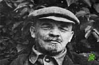 Причина смерти Ленина
