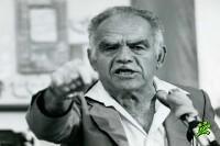 Скончался Ицхак Шамир