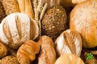 В Израиле на 7% дорожает хлеб