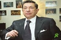 Умер народный артист России Игорь Кваша