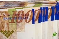 Слуги народа в Израиле - мультимиллионеры